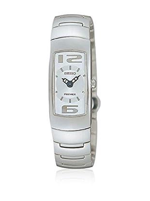SEIKO Reloj de cuarzo Unisex Unisex SUJ273 31 mm