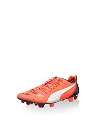 Puma Scarpa Da Calcetto Evopower 1.2 Fg