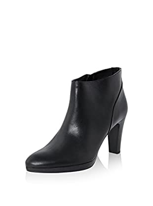 Gianni Gregori Stivaletto Ankle Boot