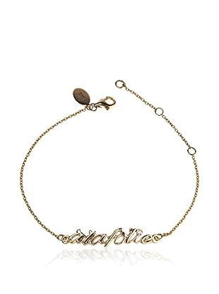 Virginie Carpentier Armband