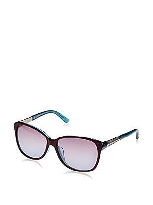 Swarovski Gafas de Sol 0083-_71T (60 mm) Granate