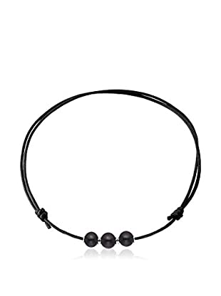 Pacific Life Collar 46 cm Negro