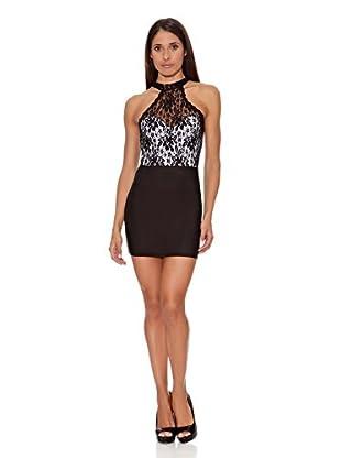 Intimax Kleid