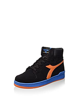 Diadora Hightop Sneaker Basket 80 N