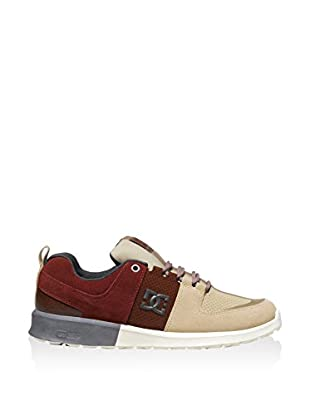 DC Shoes Sneaker Dc Herren Schuhe Lynx Lite Se