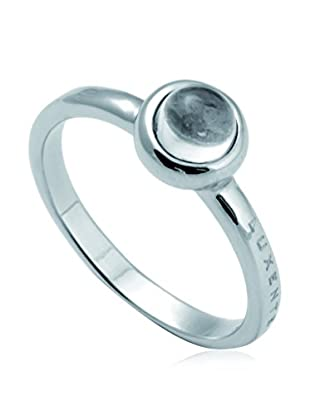 Luxenter Ring Chafu