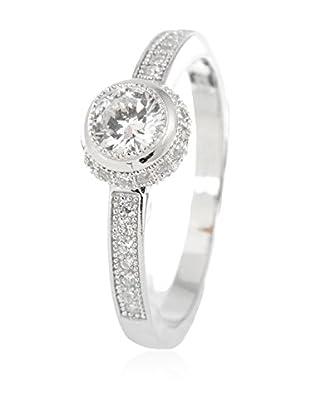 Kute Jewels Ring Yakini
