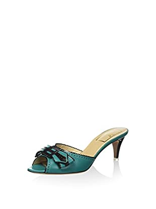 Mambrini Sandalette Pigalle