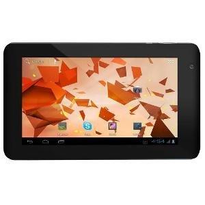 Domo N9 Tablet-Black