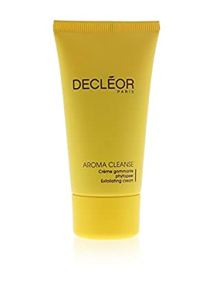DECLEOR Aroma Cleanse Creme Gommante Phytopeel 50 ml, , Preis/100 ml: 47.9 EUR Creme Gommante Phytopeel 50 Ml