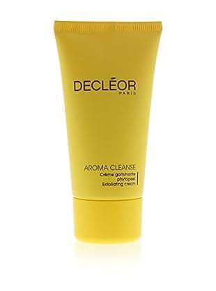 Decléor Peelingcreme Aroma Cleanse 50 ml, Preis/100 ml: 37.9 EUR