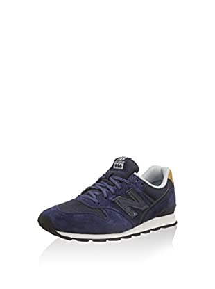 New Balance Zapatillas Wr996Gc