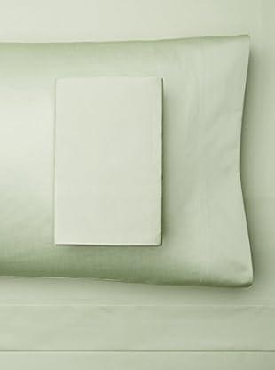 Westport Linens 1200 Thread Count Egyptian Cotton Sateen Sheet Set