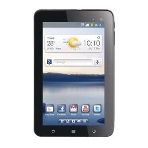 Reliance 3G Tablet (WiFi, 3G, Voice Calling)