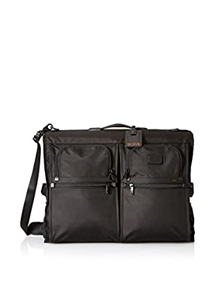 TUMI Alpha Classic Garment Bag, Black