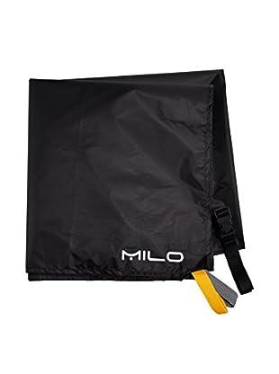Milo Funda Protectora Ulla
