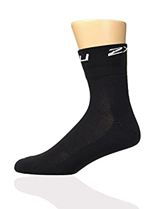 2XU Calcetines Deportivos Cycle