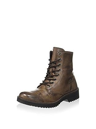 IGI&Co Boot 2860700