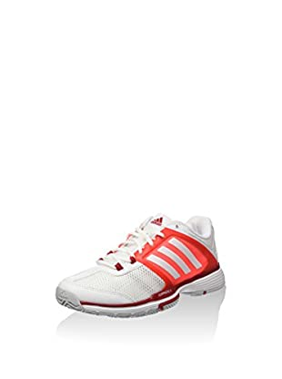 adidas Zapatillas Barricade Team 4 W