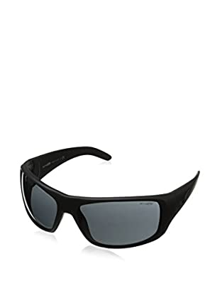 ARNETTE Gafas de Sol La Pistola (66 mm) Negro