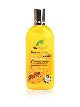Dr.Organic Conditioner Royal Jelly 265 ml, Preis/100 ml 4.51