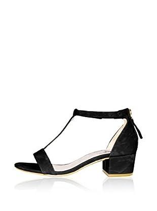 GAL·LATEA Sandalette