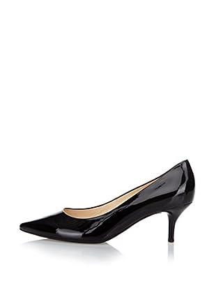 Högl Zapatos  Rodez (Negro)