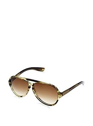 Bottega Veneta Gafas de Sol B.V.184/S (59 mm) Oliva