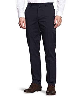 Brooks Brothers Pantalón Laury (Azul)