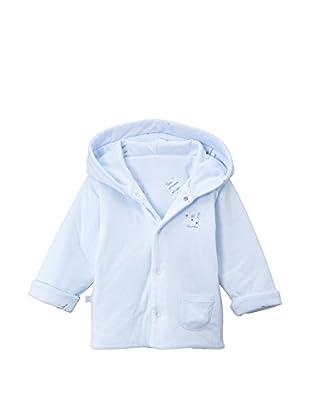 Absorba Boutique Jacke