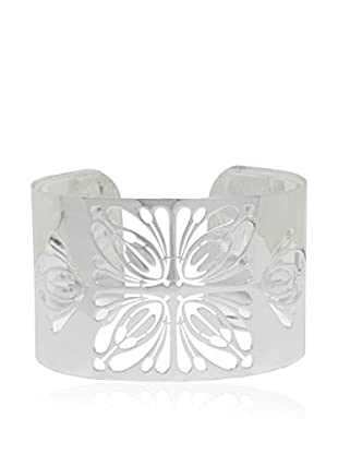 Pearl & Queenie Armband Sterling-Silber 925