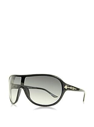 Moschino Gafas de Sol 59501 (54 mm) Negro