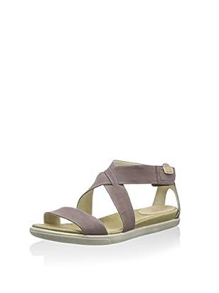 Ecco Sandale Damara