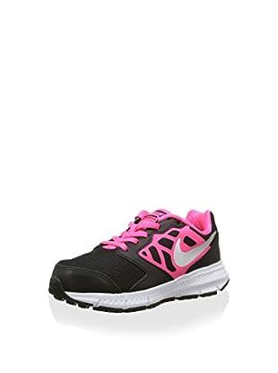 Nike Zapatillas Jr Downshifter 6 Gs/Ps