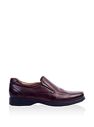 SORRENTO Loafer Pala