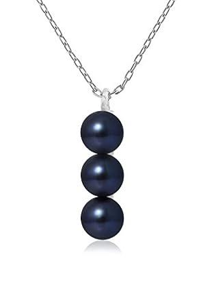 MITZUKO Halskette Sterling-Silber 925