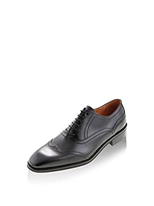 MALATESTA Zapatos Oxford Mt0190