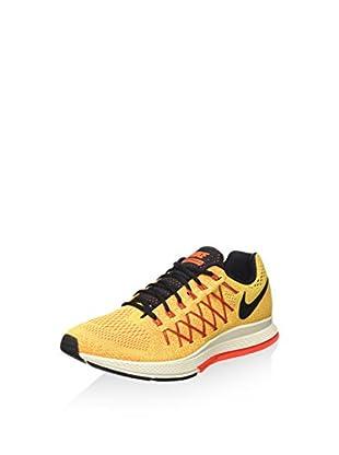 Nike Sneaker Air Zoom Pegasus 32