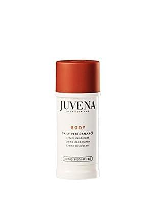 Juvena Crema Desodorante Daily Performance 40 ml