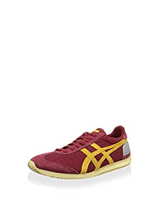 Onitsuka Tiger Zapatillas California 78 Cv Vin