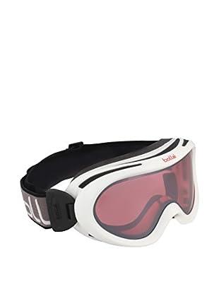 Bolle Skibrille BOOST OTG JR 20426 weiß