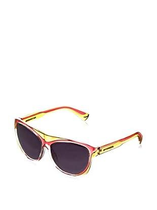 55 Diesel Gafas de Sol 0002_72T (60 mm) Naranja / Rosa
