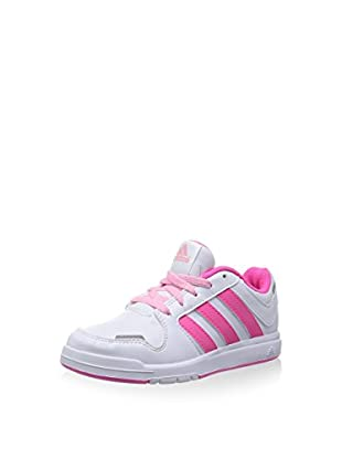 adidas Zapatillas LK Trainer 6