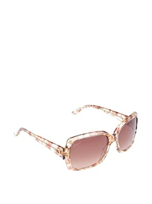 Gucci Sonnenbrille Gg 3580/S S2Ws1