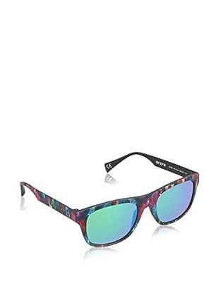 Eyeye Gafas de Sol IS000.PIU.036 (53 mm) Multicolor