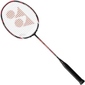 Yonex Arcsaber 009 Dx Badminton Racquet