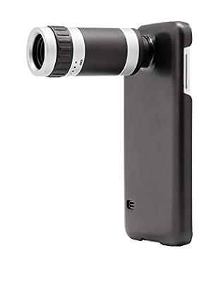 Unotec Zoom 8X Samsung Galaxy S5