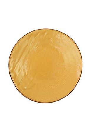 Novità Home Obstteller 4er Set Color gelb