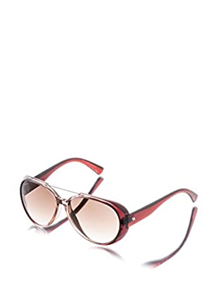 Hogan Sonnenbrille HO0073 braun