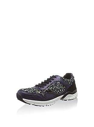 Tamaris Sneaker 23611
